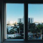 Vylepšite si výhľad či ďalšie tipy pre krajší domov
