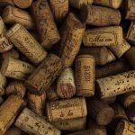 4 originálne tipy, ako využiť korky od vína. Tieto musíte skúsiť!