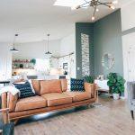 3 osvedčené triky ako zmeníte byt bez väčších nákladov