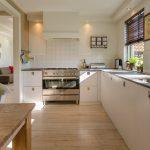 Aké kritériá by mala spĺňať ideálna kuchyňa? Tipy pri vyberaní a zariaďovaní kuchyne
